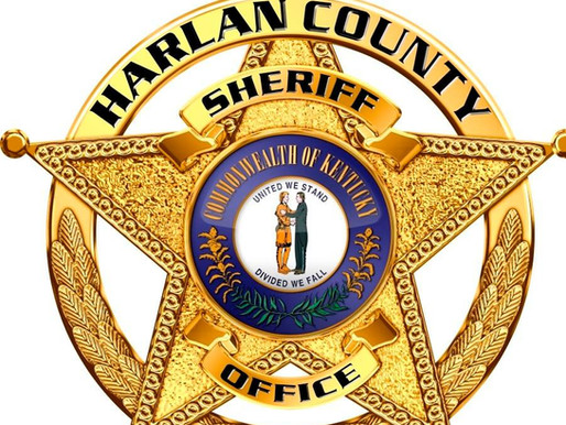 Harlan Sheriff's Office issues scam warning