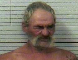 Gray Kentucky man arrested after a call of shots fired, a man threatened, and deputies assaulted
