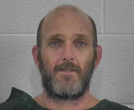 London man charged with fetal homicide after assaulting a woman in Whitley County