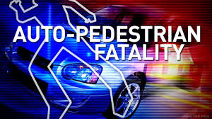 Child killed in vehicle accident in the Putney Community of Harlan County