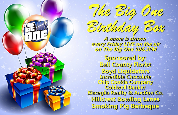Birthday Box.png