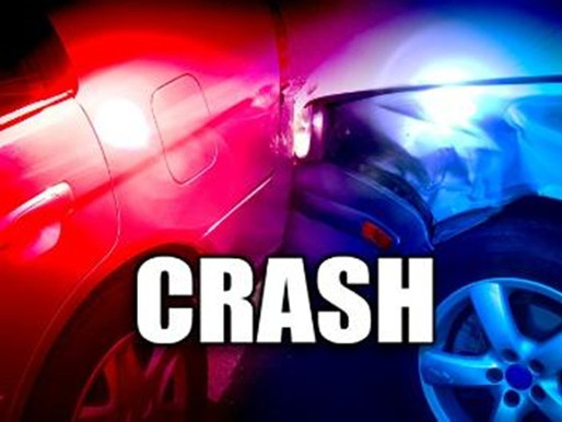 Pineville woman cited to court after striking several vehicles and utility pole in New Tazewell