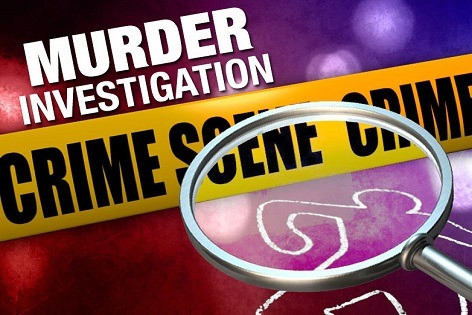Kentucky State Police Seeking Information into a 2018 Murder Investigation