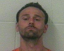 Neighborhood complaints result in the apprehension of wanted person in Gray, KY.