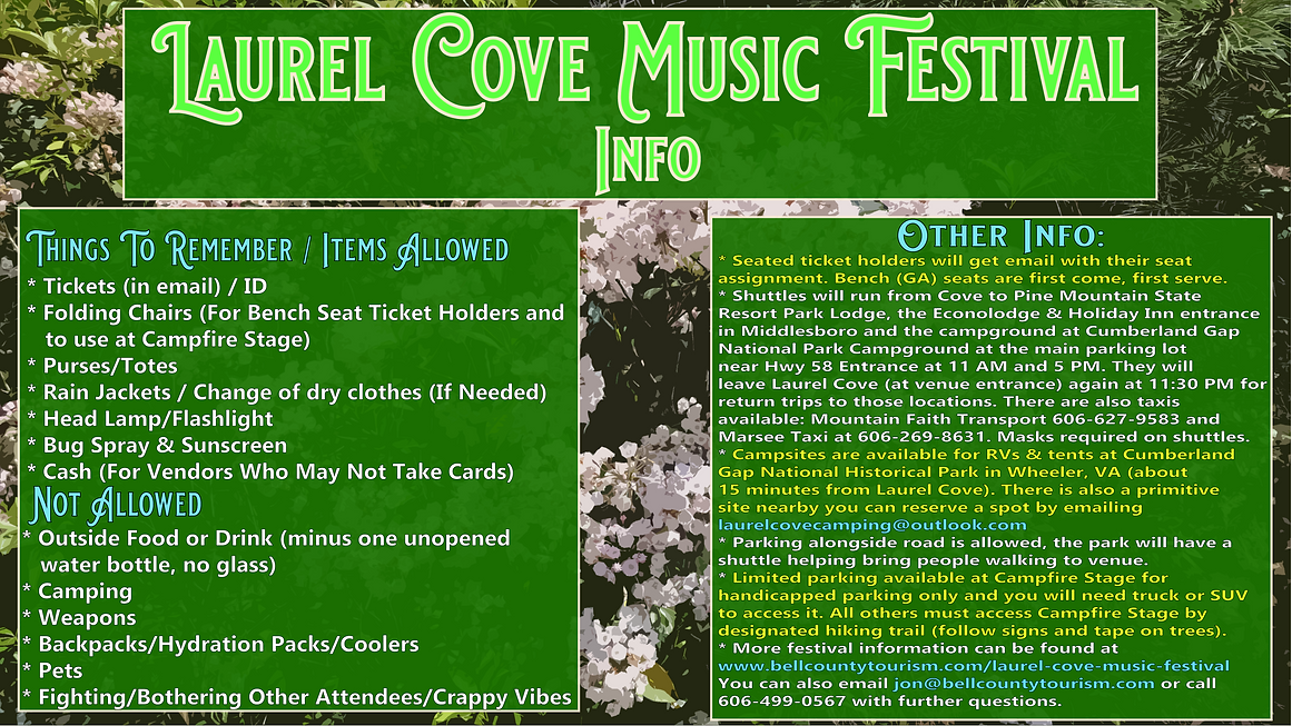 Laurel Cove Info Graphic.png