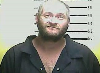 Tennessee man jailed for burglary of Middlesboro mobile home business