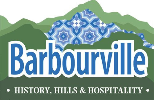 Barbourville tax rates set for 2021 fiscal year