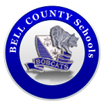 Bell County Superintendent non-resident rejection response