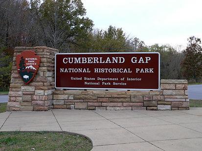 Cumb Gap PArk.jpg