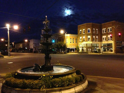 mboro downtown pics 7