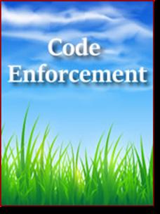 Code Enforcement.png