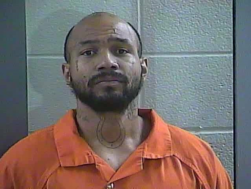 Record drug bust heads to federal court - Knox County Ky