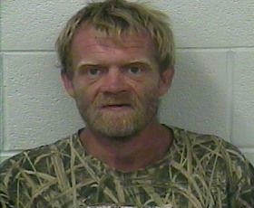 Trosper man charged with assaulting girlfriend and holding her against her will