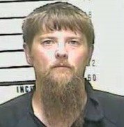 Anonymous tip about drugs being sold at a Middlesboro home leads to arrest of Speedwell, Tn. man