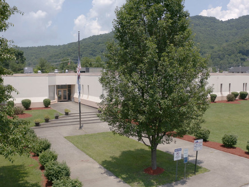 Harlan, Letcher, and Knott County students receive scholarships at SKCTC