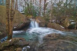 shillalah falls2
