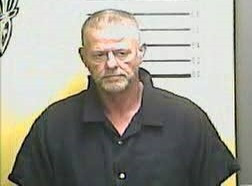 Middlesboro man charged with manslaughter in the death of man on a bicycle