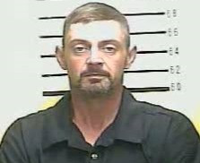 Middlesboro Police arrest two for drugs after responding to a man trying to enter store after hours
