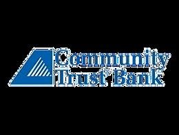 Community Trust Bank.png
