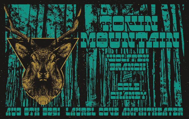 town mountain laurel cove banner.jpg