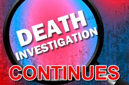 Harrogate man identified in Middlesboro officer-involved shooting