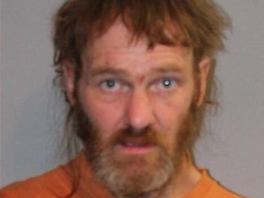 Jonesville Virginia man sentenced to 12 years after assaulting police during arrest