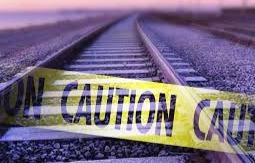 KSP investigating the death of a woman after being struck by a train