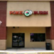 Poke-Burri-Raleigh-FrontDay.jpg