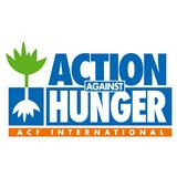 Poke Burri Supports Action Against Hunger