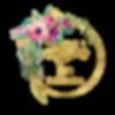 logo resize.png