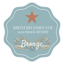 BBH Bronze Badge.png