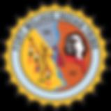 fmit-logo1X.png