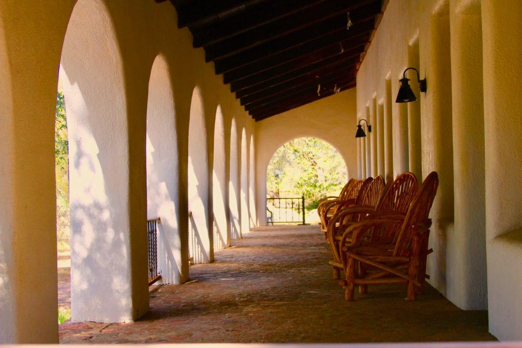 el rancho 2.jpg