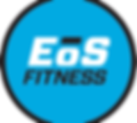 Eos_icon_sm-394x352.png