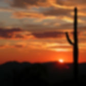 arizona-113684_1280.jpg