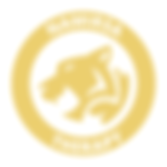 tiger_logo-04_150x.png