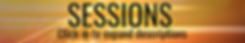 Sessions Banner.png