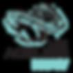 AgelessNow_Logoƒ.png