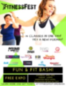 Alternative BASH 2020 - Flyer.png