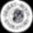 Desert Moon Endeavors Logo - Retreat Logo