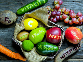 10 Tips to Add More Veggies into Your Life by Roseann Zaft