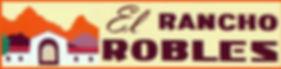 rancho_robles_logo_88x360_edited.jpg
