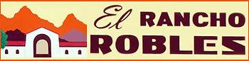 rancho_robles_logo_88x360.jpg