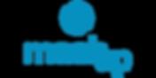 mashup-logo-2x.png