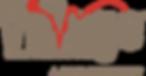 village-clubs-logo2-309x160.png