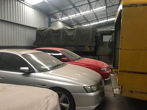 2A Mitchell Car Storage.JPG