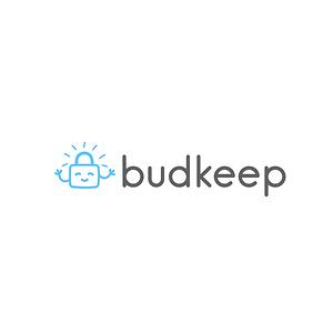 Budkeep_edited.png