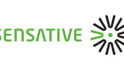 Sensative_logo_store.jpg