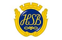 HSB.png