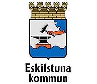 Eskilstuna-kommun (1).png
